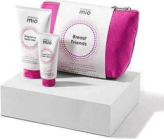 Mama Mio Breast Friends