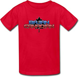 Best bajan canadian t shirts Reviews
