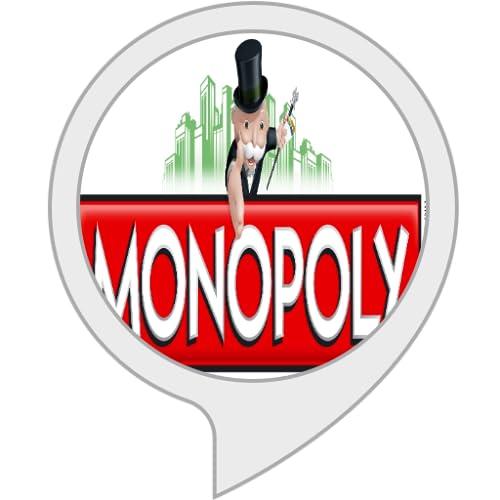 Dado monopoly