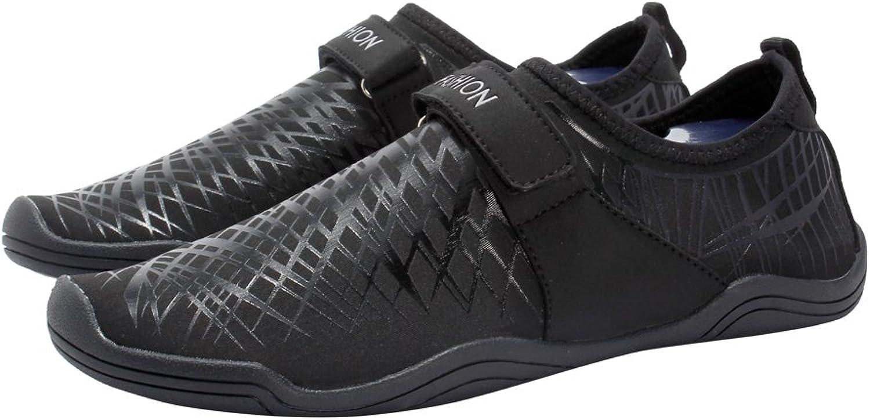 AMVonline Women's Beach shoes Barefoot Quick Drying Aqua Water Sports Aqua shoes