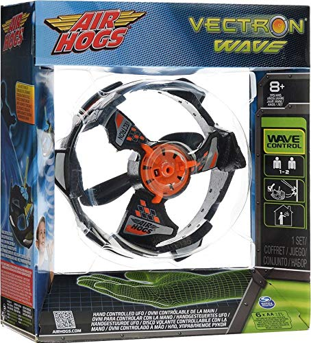 Spin Master Air Hogs Vectron Wave 2.0