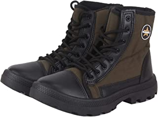 510c6f7f5 GoldStar Shoes: Buy GoldStar Shoes online at best prices in India ...