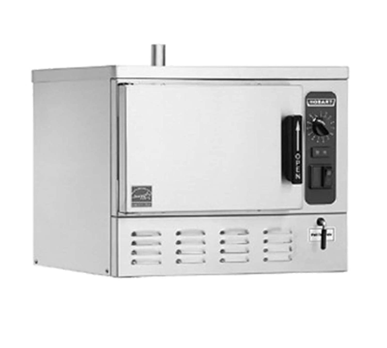 discount Cash special price Hobart HC24EO3-1 Countertop Electric S Connectionless Convection