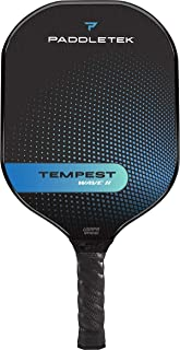Best paddletek tempest wave Reviews