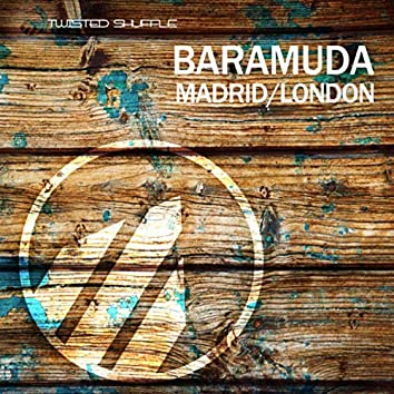 Madrid / London