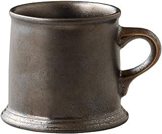 KINTO Mug, Black, 220 ml, 27527