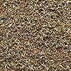 Erba di cisto Bio - 250g - cistus incanus - qualità superiore e biologica - busta richiudibile - qualità controllato Biotiva #2