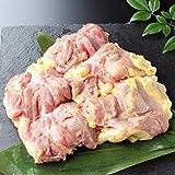 水郷のとりやさん 国産 鶏肉 親どりのもも肉 1kg 親鳥 ひね鳥 昔ながらの味 固い親鶏 硬い親鳥
