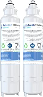 Best rfc3700a water filter Reviews