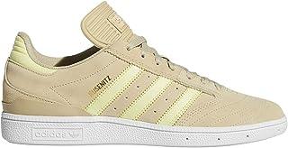 Skateboarding Busenitz Savannah/Yellow Tint/Footwear White