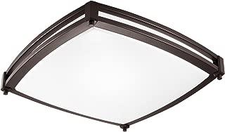 Best square ceiling light Reviews