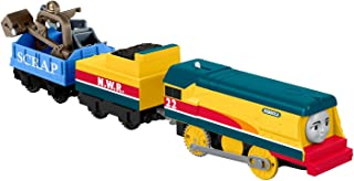 Best thomas and friends nia Reviews