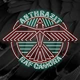 Anthrazit (Limitierte Fanbox)