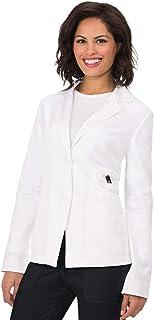 KOI 425 Women's Macie Lab Coat
