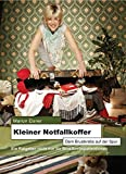 """Kleiner Notfallkoffer"": Dem Brustkrebs auf der Spur - Marion Elsner"