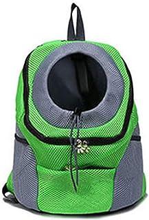 6cb372778419 Amazon.com: ambu bag: Pet Supplies