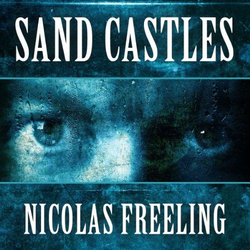 Sand Castles cover art
