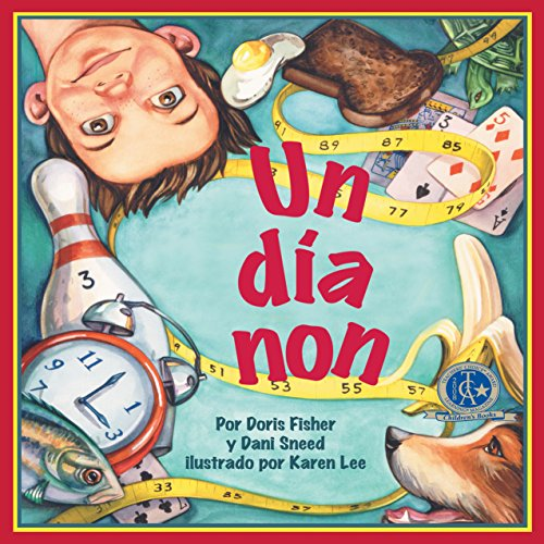 Un día non [One Odd Day] cover art