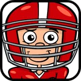 Free Football Game For Kids