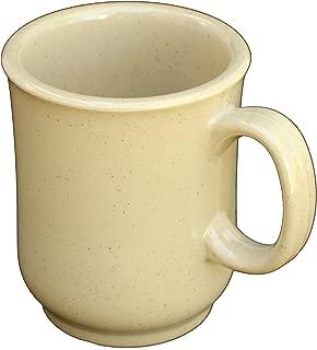 Best vintage melamine mugs Reviews