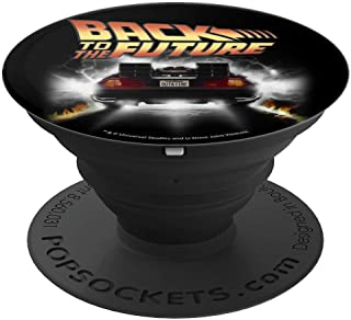 Best back to the future pop socket Reviews