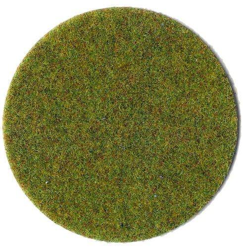 Heki 3360 Grasfaser Sommerwiese, 100 g