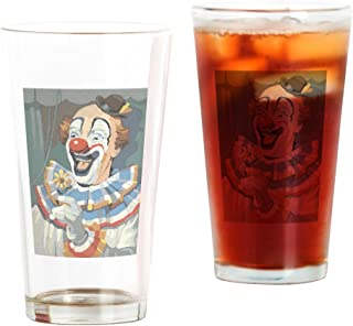 Best clown drinking glasses Reviews