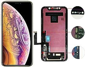 Buy Iphone Xr Screen