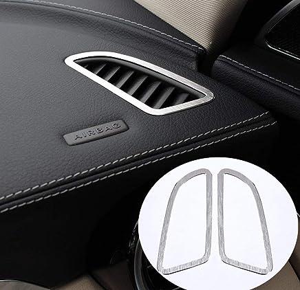 Amazon.es: Mercedes C200 - Piezas para coche: Coche y moto
