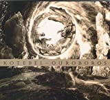 Songtexte von Kotebel - Ouroboros