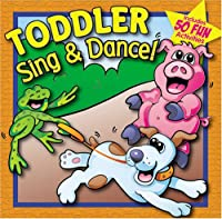 Toddler Sing & Dance
