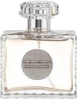 Pascal Morabito - Perle D'Argent - Eau de Parfum - Spray for Women - Floral Fragrance - 3.3 Ounce