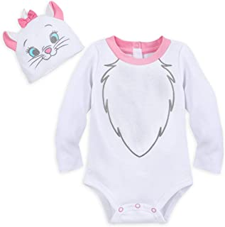 aristocats marie baby clothes