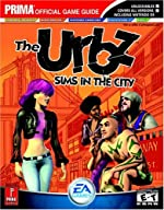 The Urbz - Sims In The City de Greg Kramer