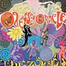 Best zombies new album Reviews