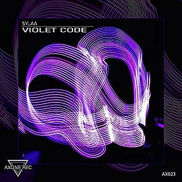 Violet Code