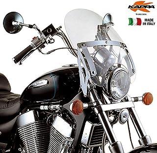 Kappa ES7411K Motorcycle
