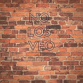 No Los Veo