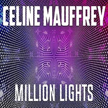 Million Lights (Radio Edit)