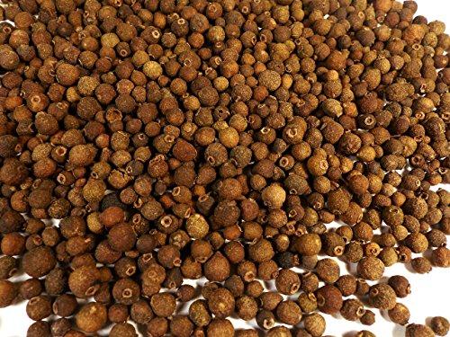 Piment ganz Jamaica Naturideen® 100g