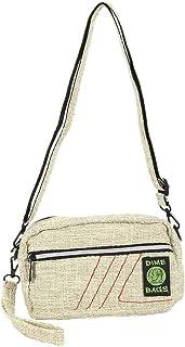 Transit Bag - Carrying Bag w/Interchangeable Wristlet and Shoulder Strap