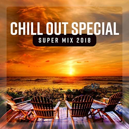 Chillout Sound Festival