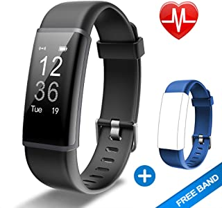 Best polar ft4 heart rate monitor troubleshooting Reviews
