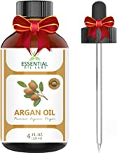 moroccan argan oil for stretch marks