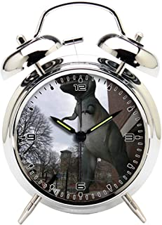Best science museum alarm clock Reviews