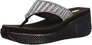 Women's Squire Wedge Sandal