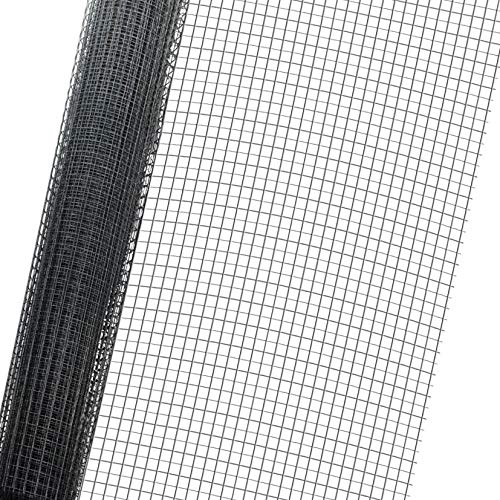 7149 K7 – Maille electros Ferrob 6 x 6 x 0,6 80 cm