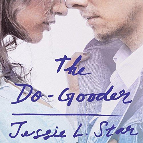 The Do-Gooder cover art