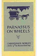 Parnassus On Wheels Kindle Edition