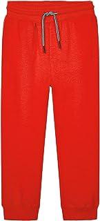 Mayoral, Pantalón para niño - 0742, Rojo